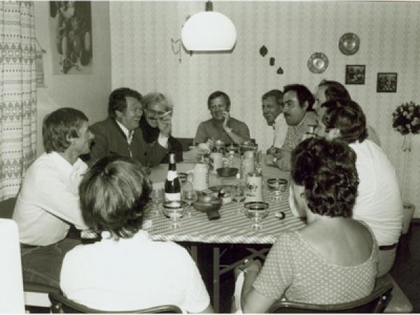 Gruendungsversammlung_1982